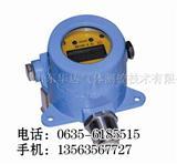 氨气漏气报警器,氨气漏气检测仪