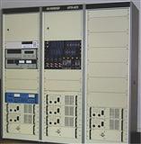 UTS-625高性能开关电源测试设备