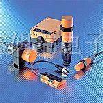 IFM易福门传感器IA0066  IA-2010-ABOA/RT