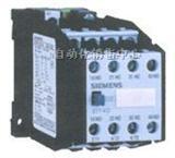 西门子3RA19211AA00直流接触器