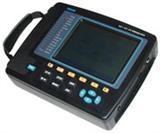 SGT-1DS电力数据通信测试仪