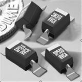 CKE/HVCA高压二极管