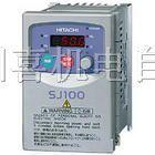 日立变频器SJ300 SJ200 SJ100系列变频器