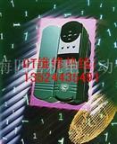 上海CT变频器:SP SK UN SE ES LFT VTC