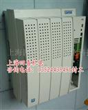伦茨变频器EVF-8222-E上海Lenze销售