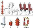 HY5WX-57/170线路型避雷器