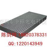 上海P10户外LED显示屏/天津LED显示屏报价