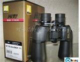日本尼康双筒望远镜阅野ST10-22x50变倍望远镜