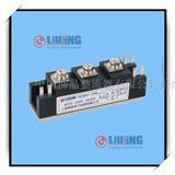 电焊机专用模块MTG55A