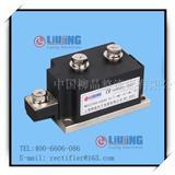 普通整流管模块MDC250A1600V