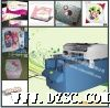 (深圳厂家)铝扣板印刷机/铝扣板数码印刷机