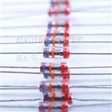 GGD玻璃气体放电管 BKV