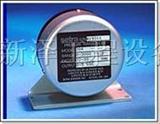 SETRA高压力传感器/变送器204/C204压力变送器
