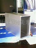 SMD料盒,大功率料盒,贴片料盒,料盒