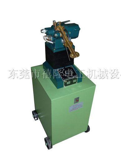大功率碰焊机/多股铜线碰焊机/热接机