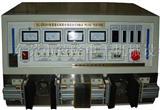 XL-DS201电源插头线综合测试仪 综合试验机