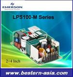 LPS102-M Astec 100W医疗电源