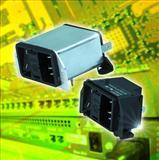 DD21和DD22系列电源插座
