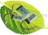 Bluetooth鼠标蓝牙键盘 聚合物锂电池602030-300mAh