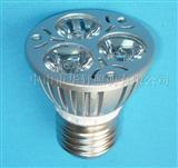 大功率LED灯杯 LED灯杯的价格(图)   产品信息