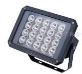 60瓦led投光灯价格
