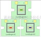 NMCOB-200M-R/G/B高亮度LED模组 手掌投影*光源