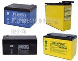 应急灯专用冠军蓄电池,冠军蓄电池使用注意事项