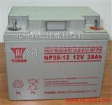 通讯电源专用汤浅蓄电池|汤浅蓄电池技术参数