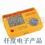TES1800A预期短路电流测试仪TES-1800A