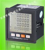LYI-5E102  LYI-5E101DC  LYI-DE102单相交流电流表