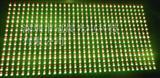 贵阳市LED双基色显示屏P10双色单元板价格参数等
