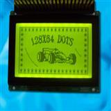 12864、19248网络电话液晶屏