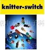 德国knitter-switch开关中国地区一级代理商FP1F42