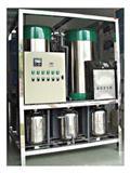 实验室废水处理装置 试验室、化验室水处理装置