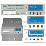 台式无铅回流焊机QS-5180C(图)