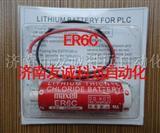 山东济南/天津市麦克赛尔锂电池ER6C(AA) 3.6V