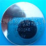 CR2016电池工厂直销