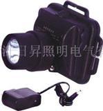 LED防爆灯R-CW5120微型防爆头灯