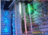 led流星管led灯笼led护栏管led点光源