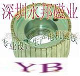 专业生产电机磁铁