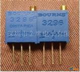3296W-103玻璃釉电位器