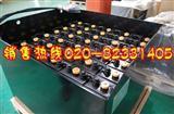 广州叉车蓄电池,原装叉车蓄电池,进口叉车蓄电池