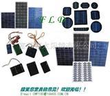 多晶太阳能电池板、单晶太阳能板、太阳能发电板