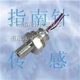 传感器芯体,压力传感器芯体,低价位压力传感器