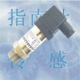 自动化检测系统压力变送器,自动化检测系统压力传感器器