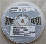 0805贴片电容,风华贴片电容优质代理