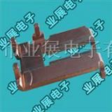 片状分流器、锰铜分流电阻