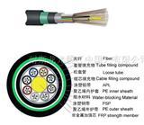 光缆挂钩 光缆钢丝 adss光缆 光缆熔接机 6芯光缆
