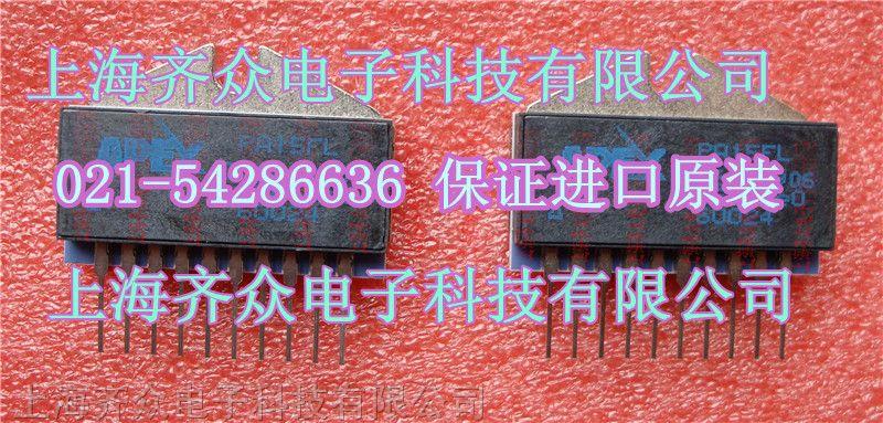 供应功率放大器PA15FL,放大器PA15FL
