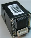 博立恒一体化光学指纹传感器